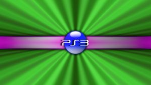 PS 3 WALLPAPER2 by Wretched--Stare