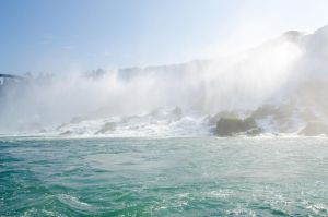 Niagara Falls 054 by FairieGoodMother