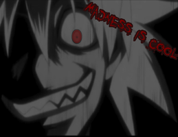 .:Madness WP:. by GreedXIII
