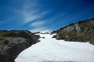 Norway 2009 2 by grugster