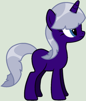 New Oc *Need a name and CM* by crystal23dragon