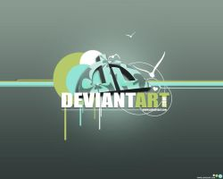 Deviantart by LbSquat