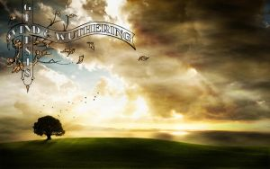 Genesis - Wind And Wuthering by ediskrad-studios