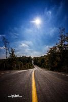 Road to... by IgorGlavas