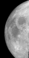 Moon 007 rotated by Suiseiseki