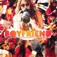 +Blend Boyfriend by StaystronginTheLife