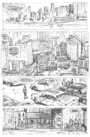 HX page 1 by Wes-StClaire