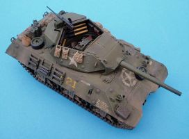 Tamiya M10 1:48 2 by Low688