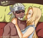 BeexTsu - About it by Godaime-Tsunade
