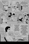cap7-pag03 by Hassly