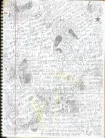World History Notes by bueatiful-failure