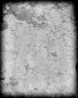 Grunge Texture 18 by amptone-stock