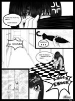 Dream 1 Page 5 by Mojasleza