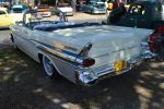 1957 Pontiac Bonneville Convertible VIII by Brooklyn47