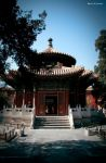 Temple of the Emperor by PaalM