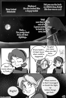 Ch-1 - The Journey Begins - Page 48 by SiscoCentral1915