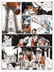 KIDS FORTRESS P7 by Red-Vanilla19