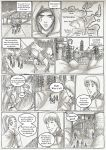 The weight of the throne_pag 163 by MikaniaC