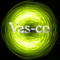 Ring by Vas-co