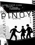 PINOY by artjective