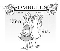Sombulus - Volume 1, Chapter 4 by TheDelphina
