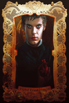 Penny Dreadful - Victor Frankinstine by MidnightRippah
