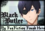 Black Butler 3 - My Fanfiction Found here... by SachiShirakawa