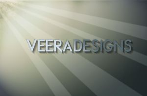 Abstract_Grundge_3D by veeradesigns