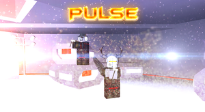 Pulse by CreativeCombatRoblox