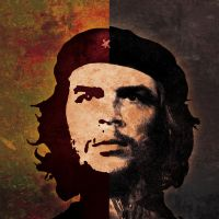 Che by roweig
