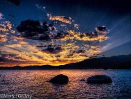 Sunset130725-14-Edit by MartinGollery