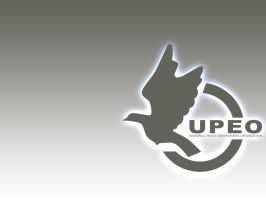 UPEO Wallpaper by Aircraftkiller