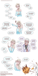 Frozen - The Femenquest by TirNaNogIndustries