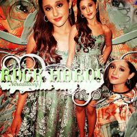 +Blende de Ariana by Nereditions