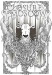 Rootcow - Closure in Moscow by rodriguezzart