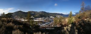 2012-12-26-pano-hwy8 by 12monthsOFwinter