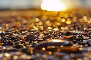 Going for gold by Kounelli1