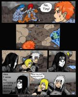 Naruto445:Always been that way by orochimartyr