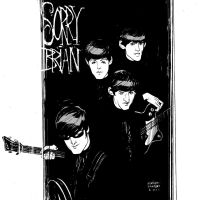 sorry brian by Andrew-Robinson