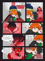 Capitulo 2.5- C.P.L.C pg 19 by Enthriex