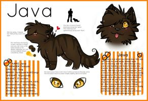 Java by hushbee