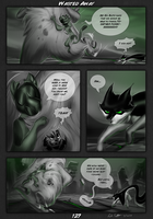 Wasted Away - Page 127 by Urnam-BOT