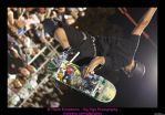 Belco Bowl Jam 2010 - 47 by OpSec