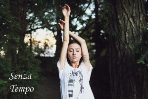 Senza Tempo free photoshop preset by lciam