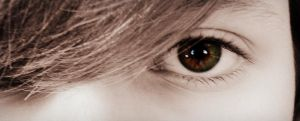 Window to the Soul by AntiSparkleVampire