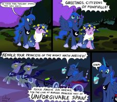 Tale of Two Lunas, Part 1 by Omny87