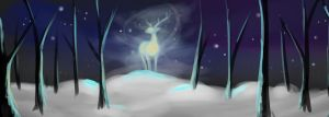 Northern Lights by staarpiece