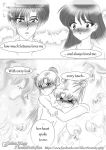 Capter 7 Page 18 (Sailor Moon Doujinshi) by SilverSerenity1983