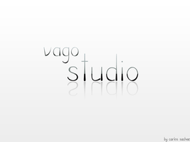 Vago Studio by Forze9dark