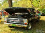 A 1968 Ford Truck by TheMan268